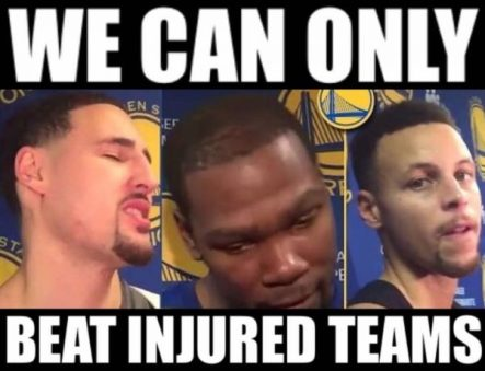 We-can-only-beat-injured-teams-e1494877532621